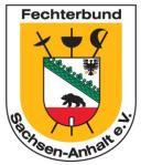fechterbund_logo_neu_2008_400