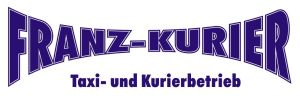 Franz-Kurier