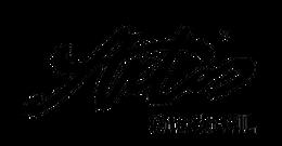 logo Artos