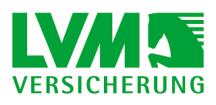 logo-lvm