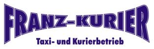 Logo_Franz-Kurier_Neu_01