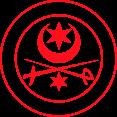 LogoFC_02