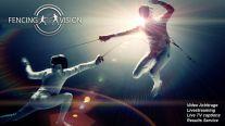 banner Fencing-Vision 2