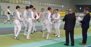Team Halle 01