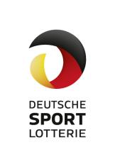 Logo_hoch_RZ