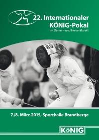 plakat-kp2015_1