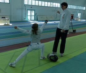 Coaching 01