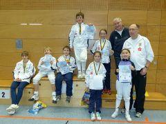 medaillen altenburg 01