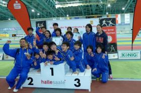 Sieger Japan 02