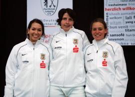 Team TSG Halle-Neustadt 001