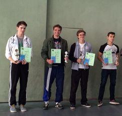 SCB-Pokal 2015_01