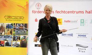 Marion Würkner 01