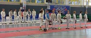 Sieger Lauermann-Cup 2015 02