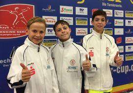 Sieger Lauermann-Cup 2015 03