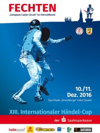 2016-10-13-plakat-haendel-cup-klein