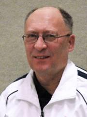Matthias Hertel, Trainer Degen