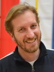 Hannes Jetz, Trainer Florett