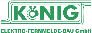 König Elektro-Fernmelde-Bau GmbH