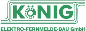 König Elektro-Fernmelde-Bau GmbH