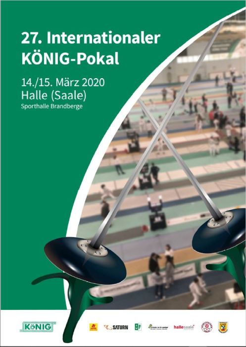 Plakat_Königspokal_2020
